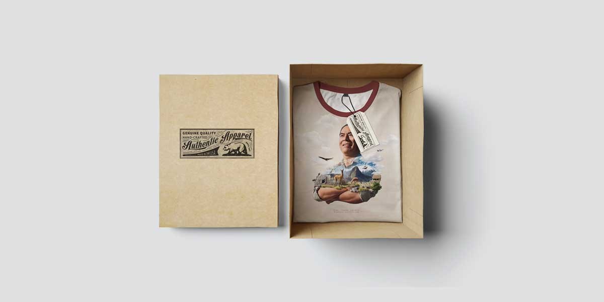 Current Work